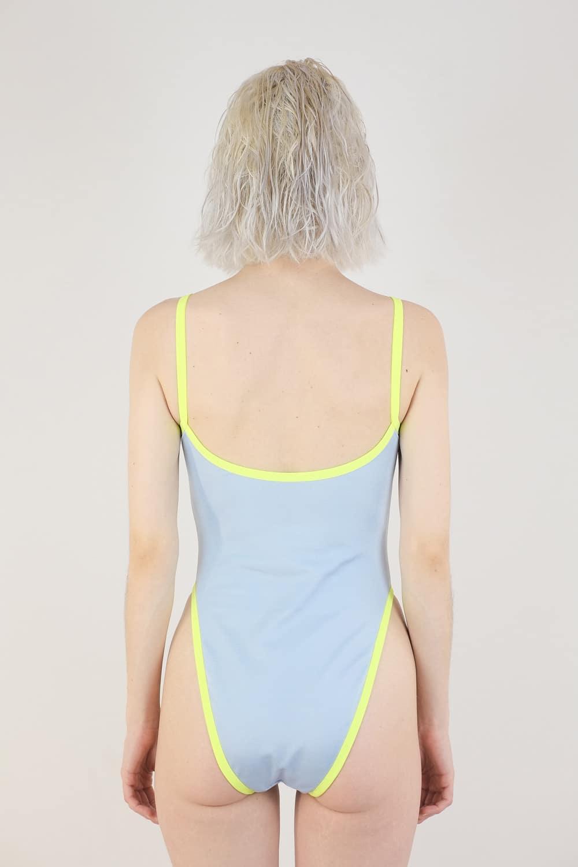Bby Blue Swimsuit 3