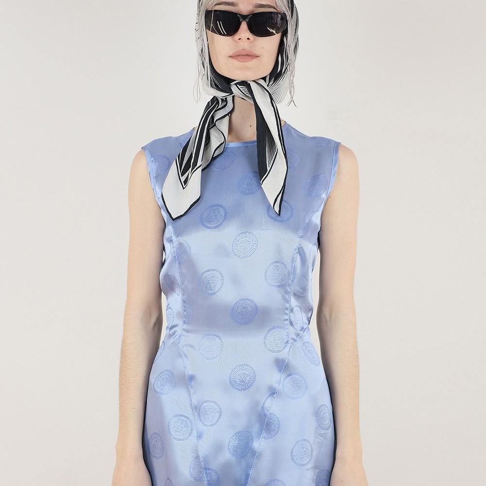 Medusa Dress 5