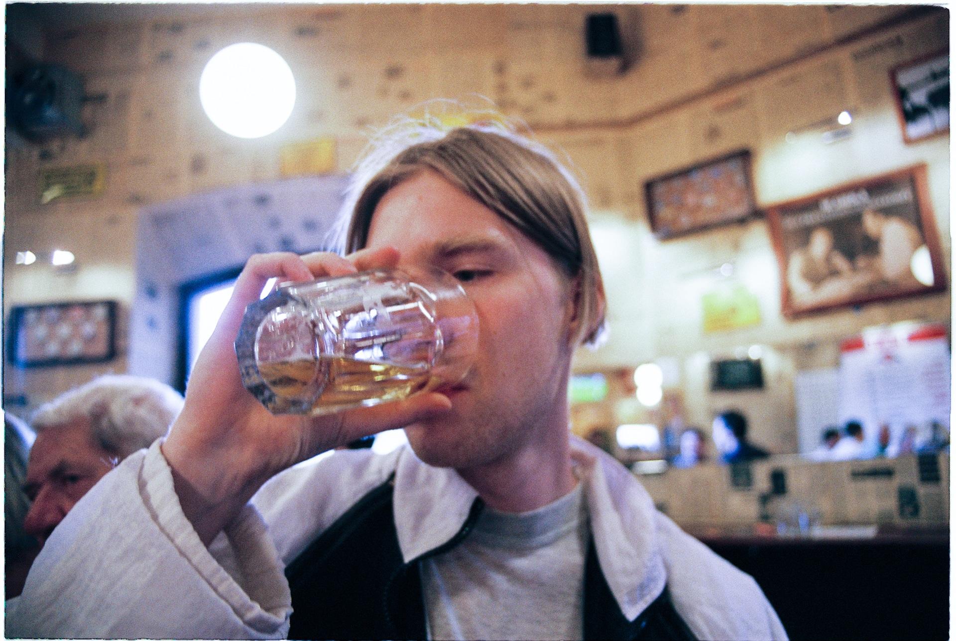 Pijalnia Wódki i Piwa 10
