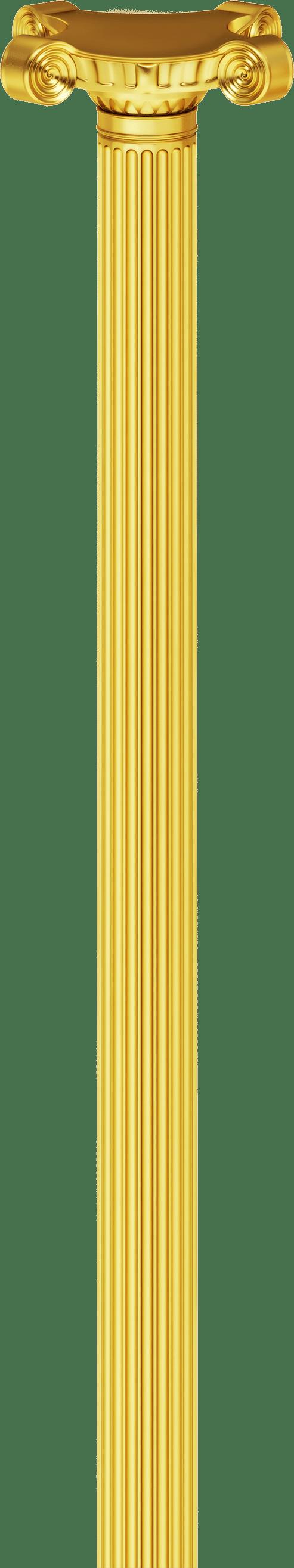 gold_column2 1