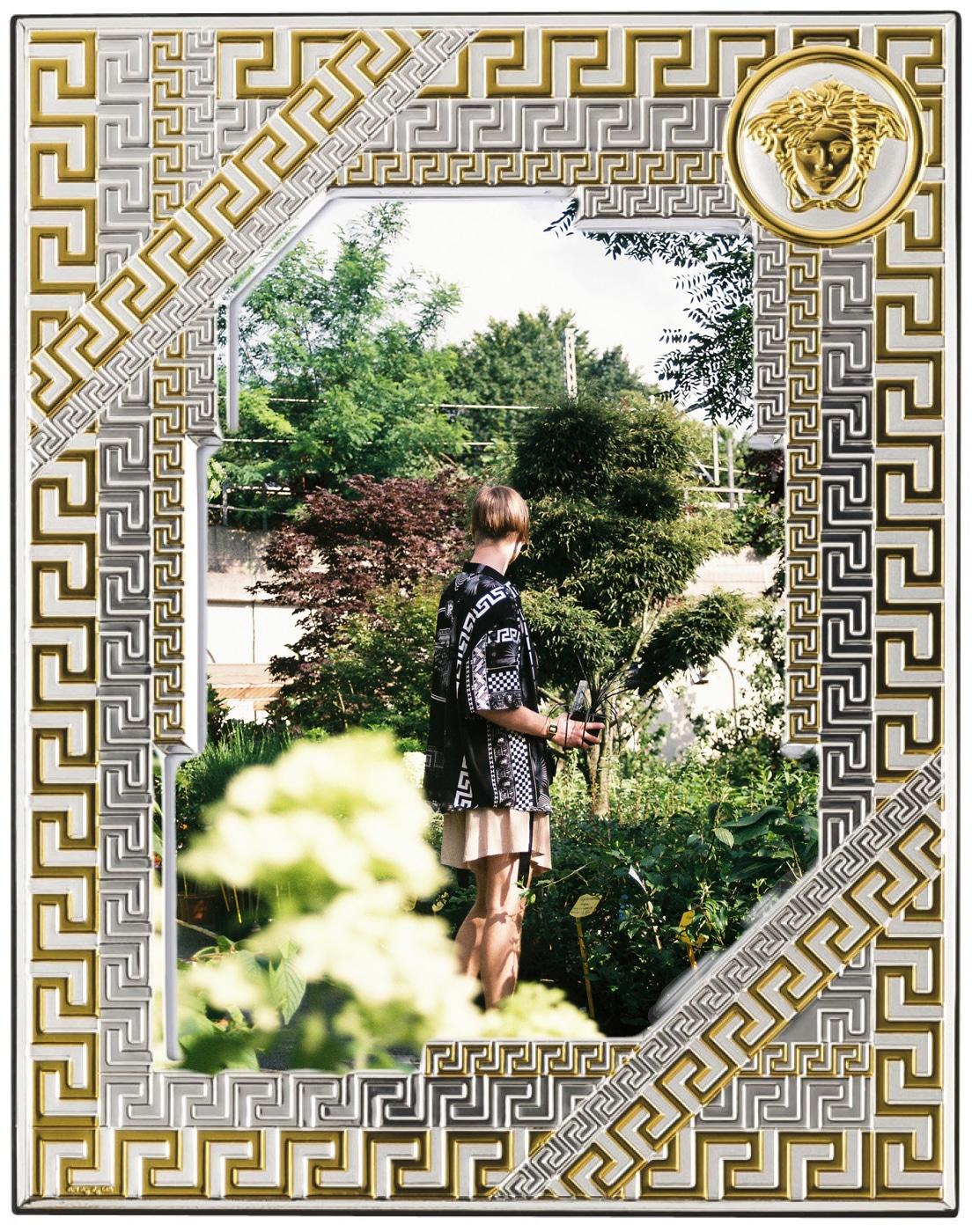 versace-versace-frames-vhf1-gold-bilderrahmen-13-x-18-cm_21400x1400-centennr 18