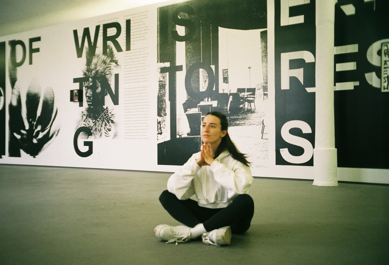 KW Institute for Contemporary Art 4