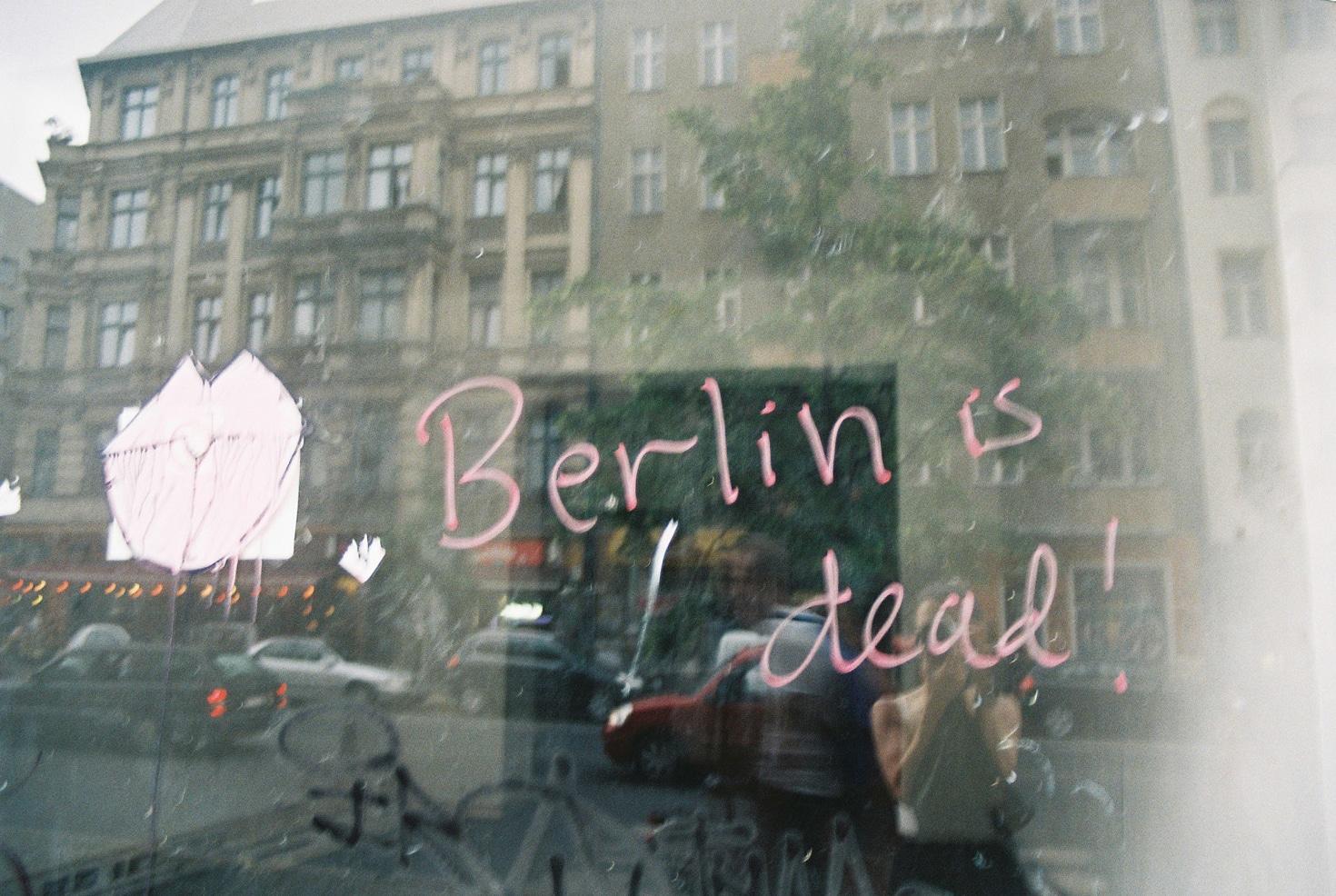 Kreuzberg 24