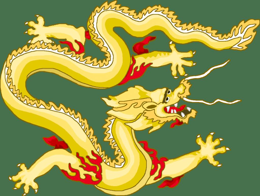 chinese_dragon__heraldic__by_ericvonschweetz-d9yj7ze 8