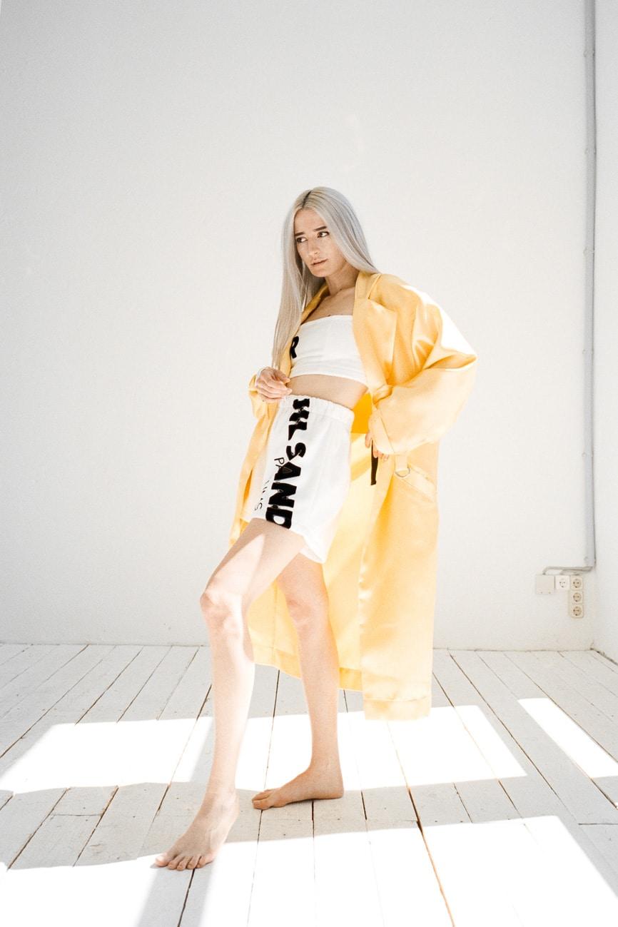 2018-05 Melisa Minca - Ferhat Topal Photography-002 15