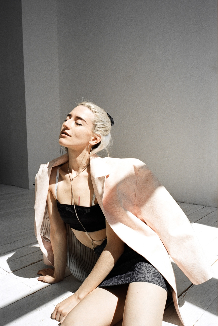 2018-05 Melisa Minca - Ferhat Topal Photography-020 2