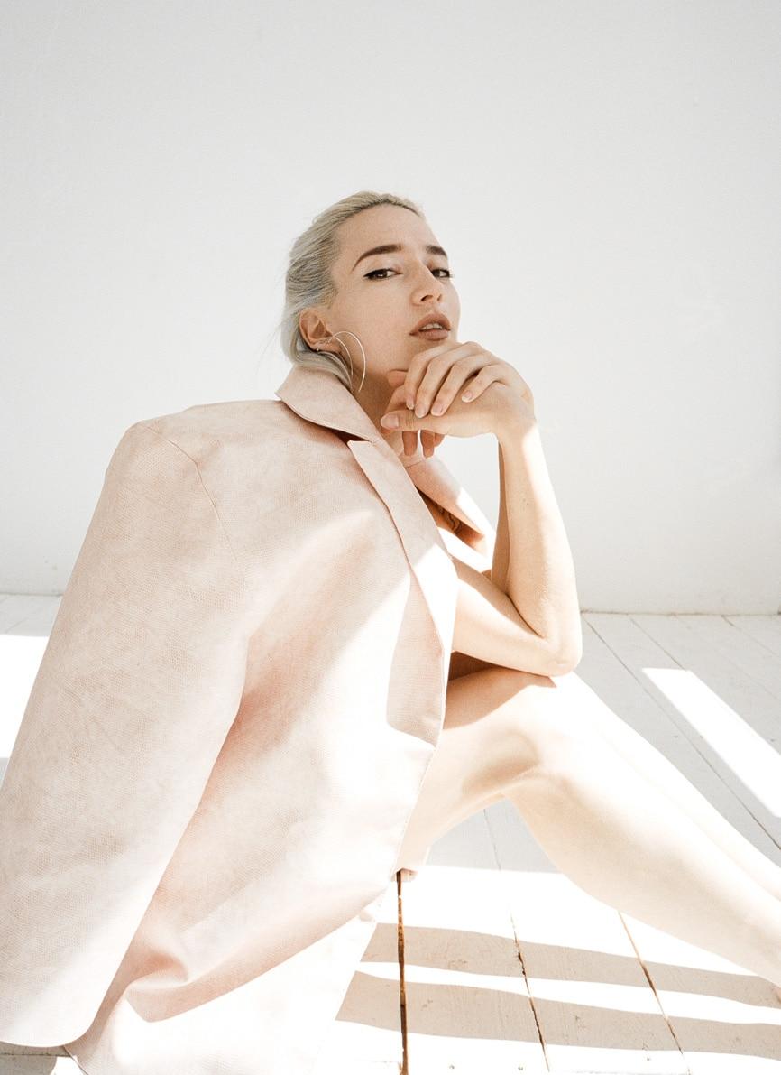 2018-05 Melisa Minca - Ferhat Topal Photography-021 22