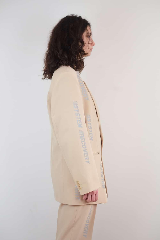 Reworked Reflective Jacket 2