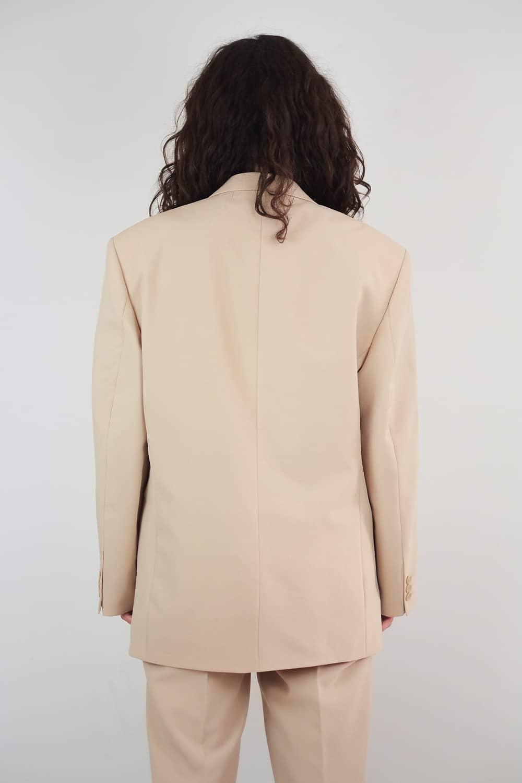 Reworked Reflective Jacket 3