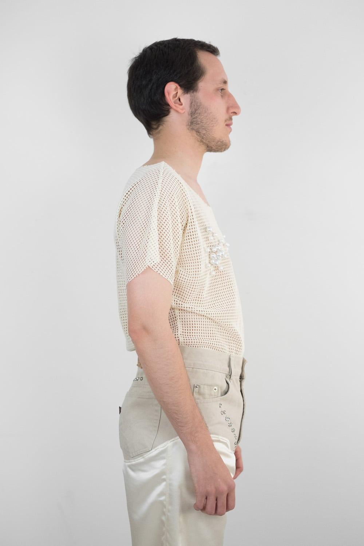 Reworked Vajazzle Pants 2