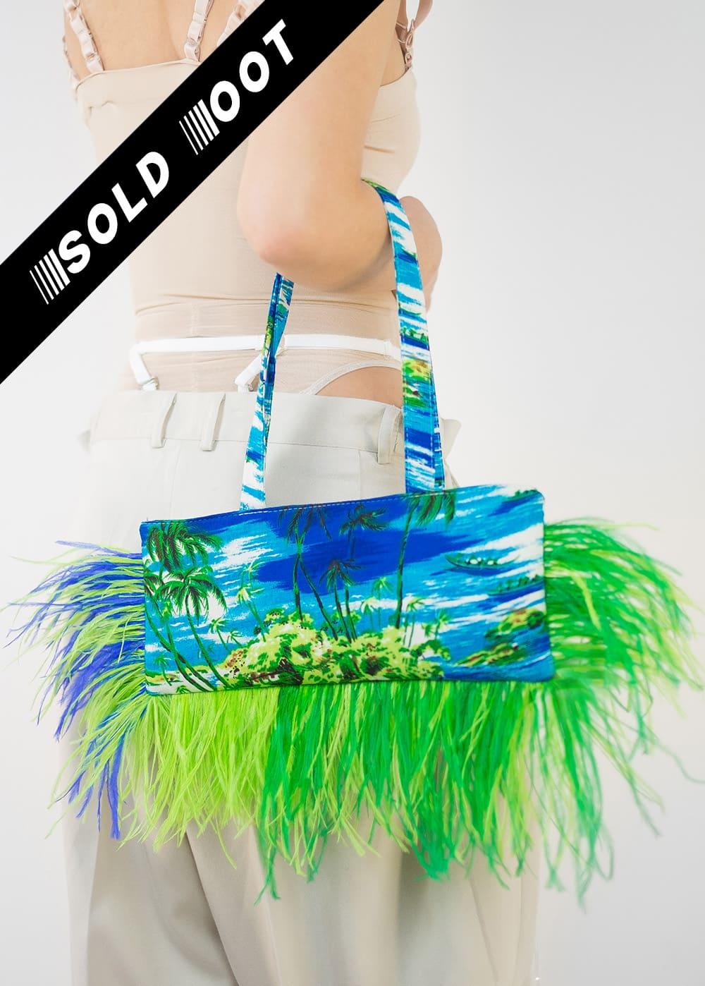 Klima Ideal Bag 126