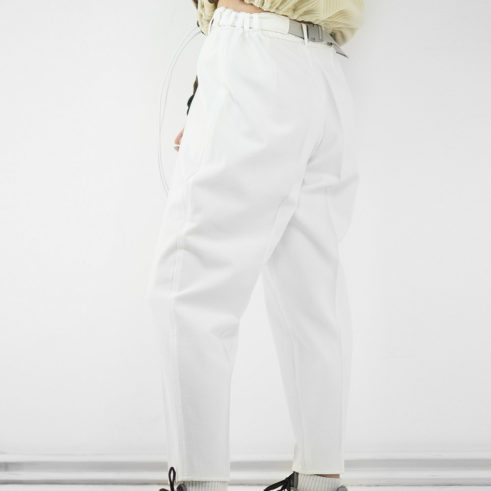 Adjustable Pants 1