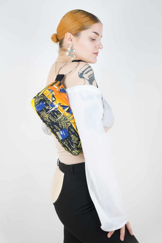 Romantic Bodysuit 5