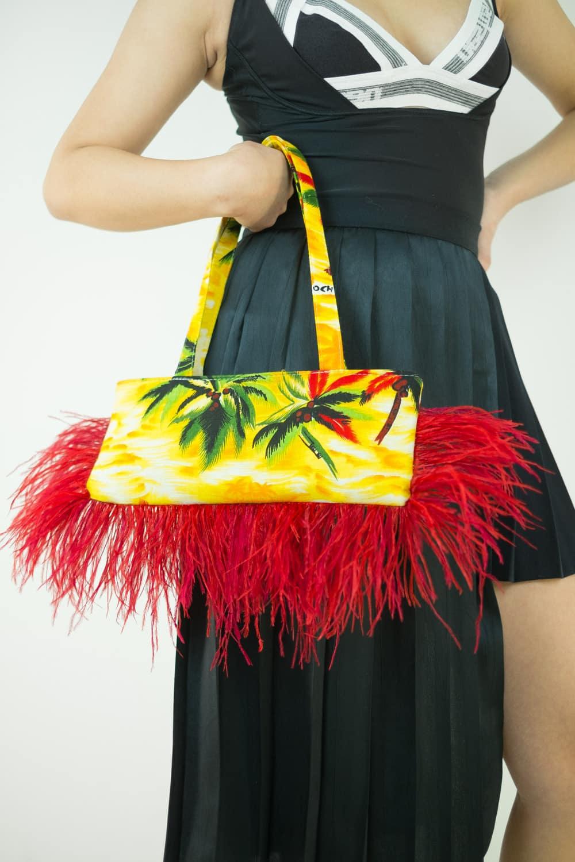 Shmood Bag 5