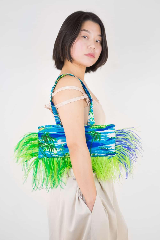 Klima Ideal Bag 2