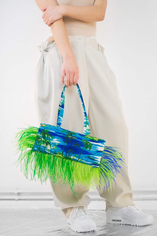 Klima Ideal Bag 3