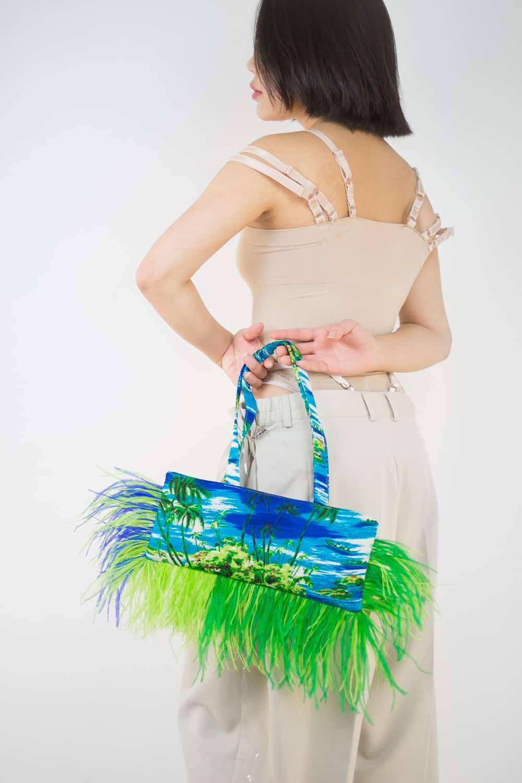 Klima Ideal Bag 4