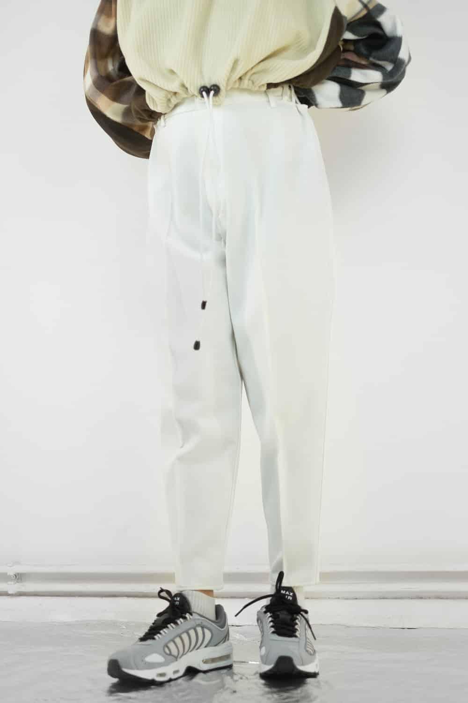 Adjustable Pants 4