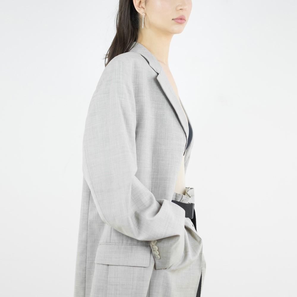 stone-grey-suit-jacket