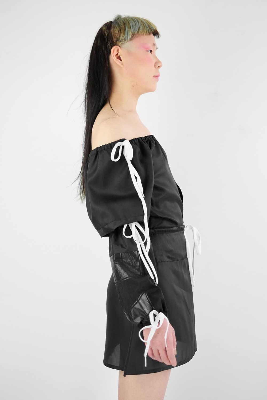 Underskirt Dress 2