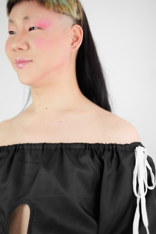 Underskirt Dress 7