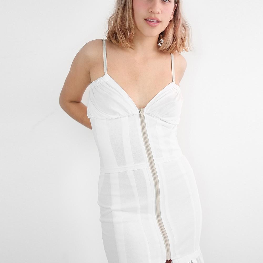 T-Shirt Dress 10