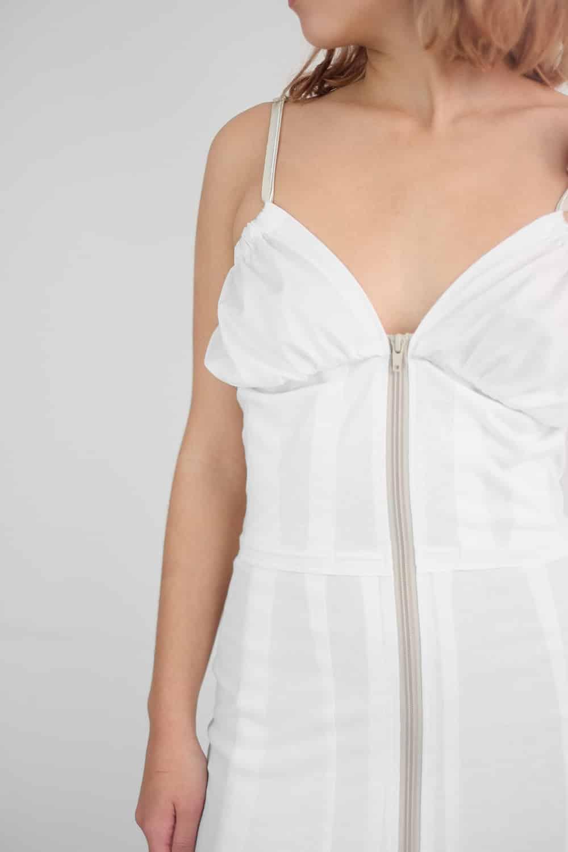 T-Shirt Dress 5
