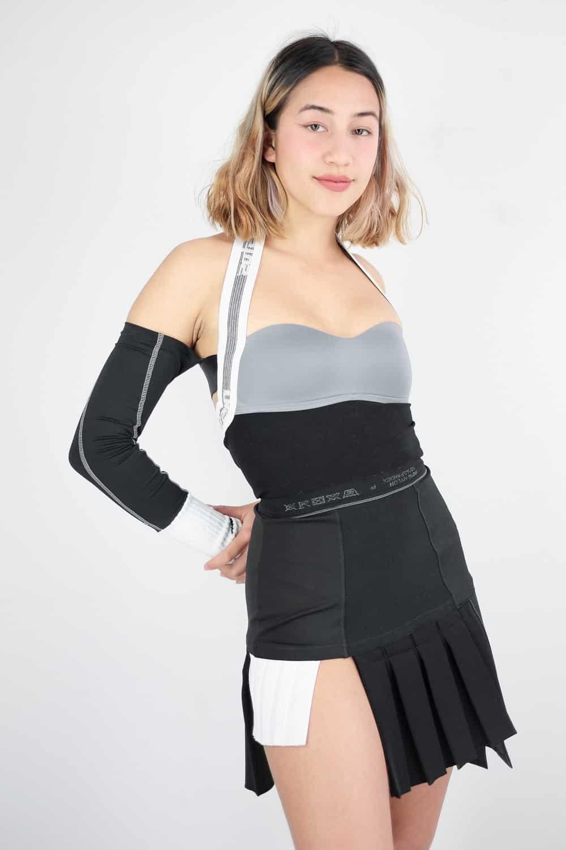 E-Sports Dress 2