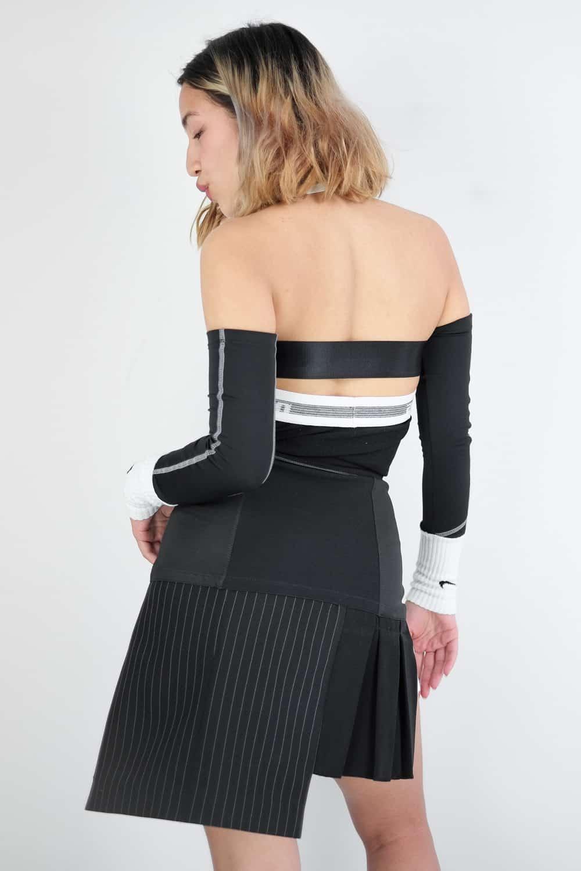 E-Sports Dress 5