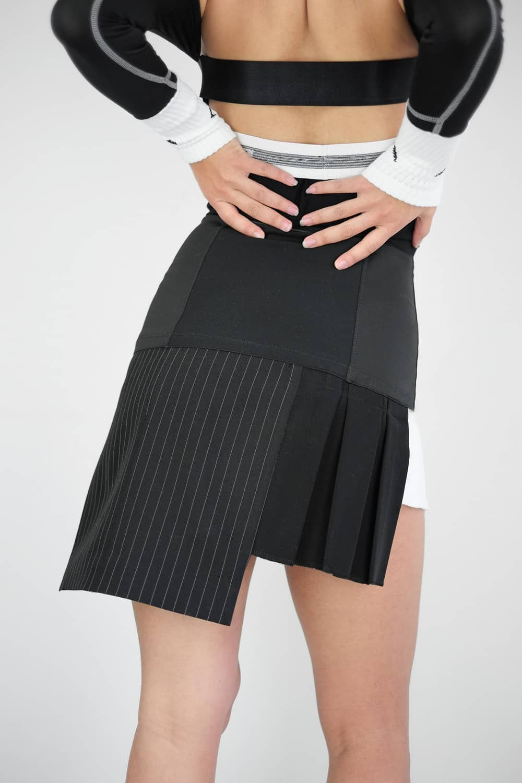 E-Sports Dress 8