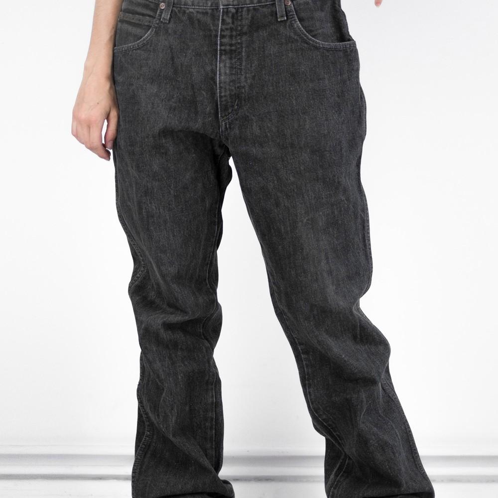 Wrangler Jeans 7