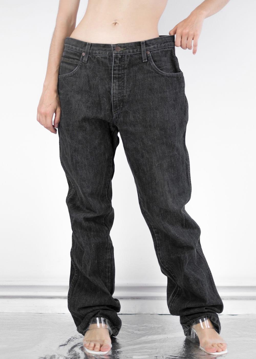 Wrangler Jeans 90