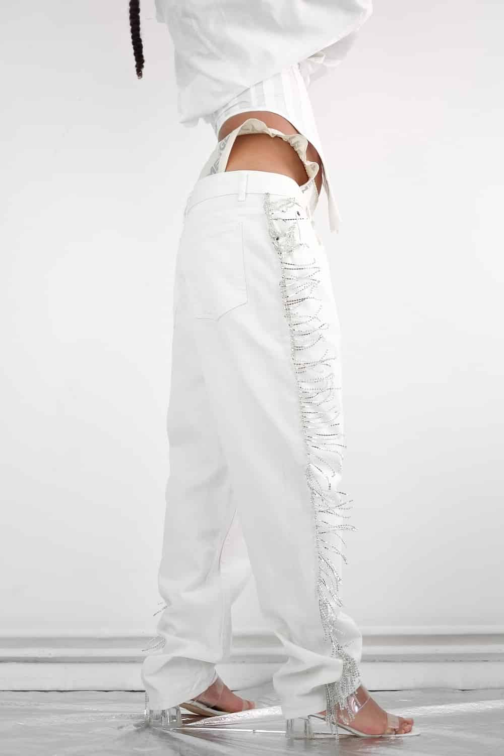 Cowgurl Jeans 7