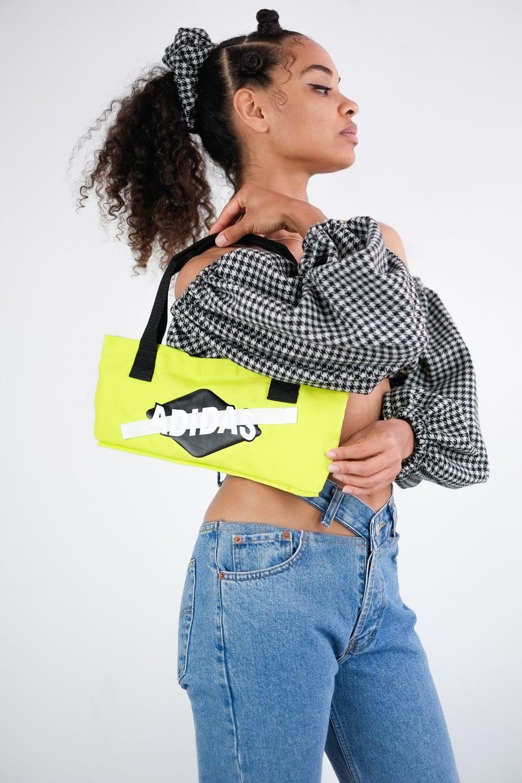 Adi-Wut Bag 2