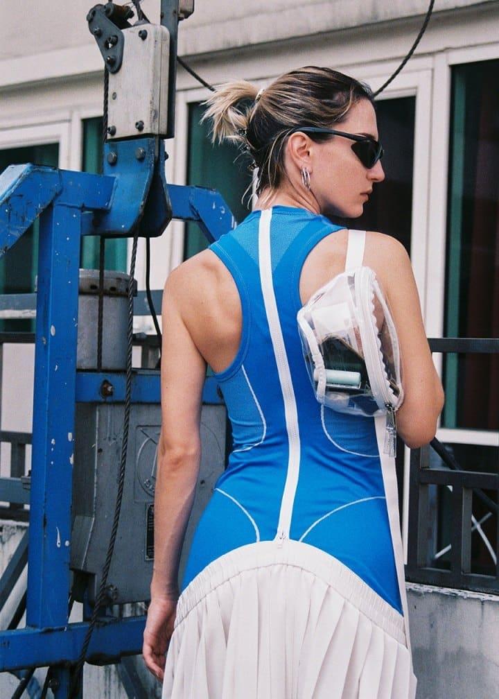 summer-capsule-scuba-dress 1