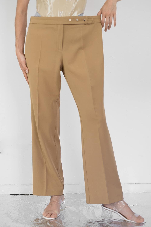 Sparkle Butt Pants 5