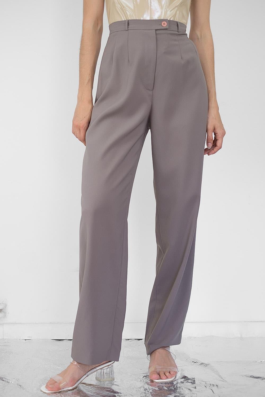Elephant Suit Combo 4