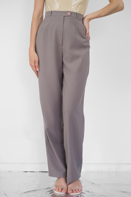 Elephant Suit Combo 5