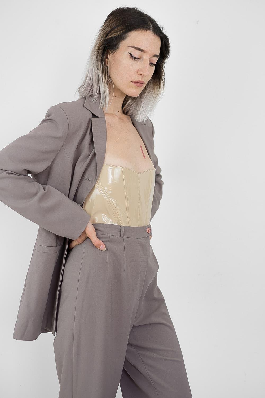 Elephant Suit Combo 2