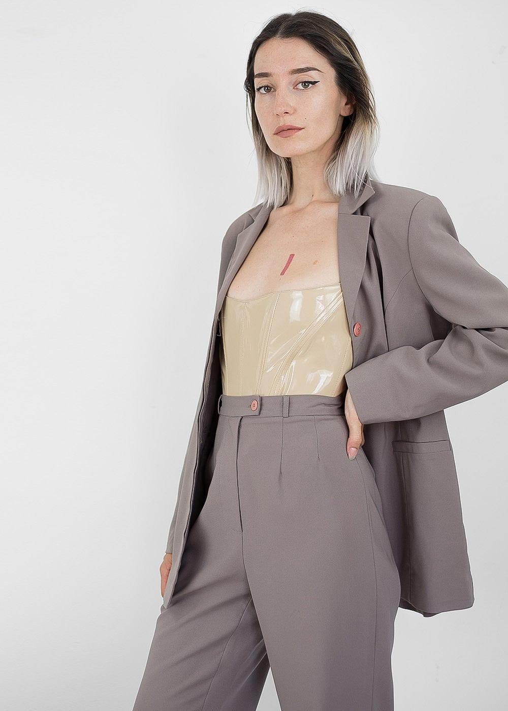Elephant Suit Combo 49