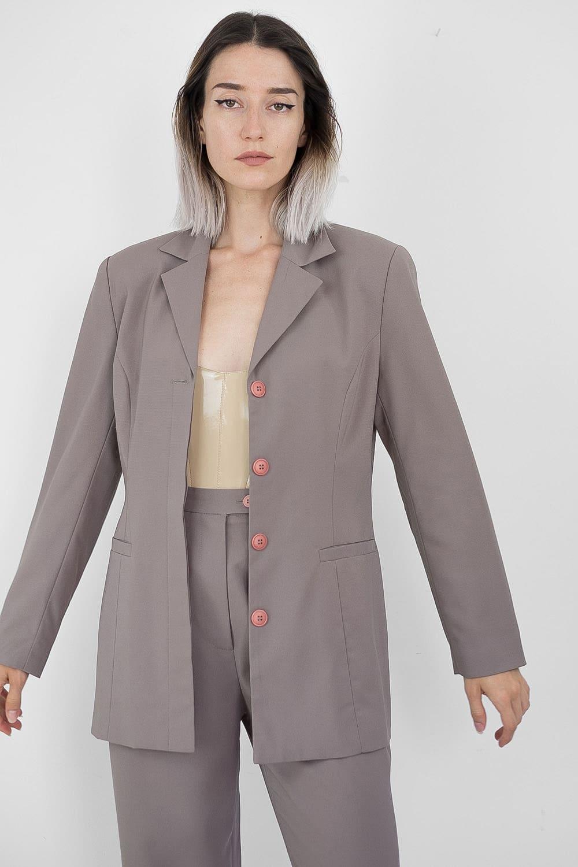 Elephant Suit Combo 7