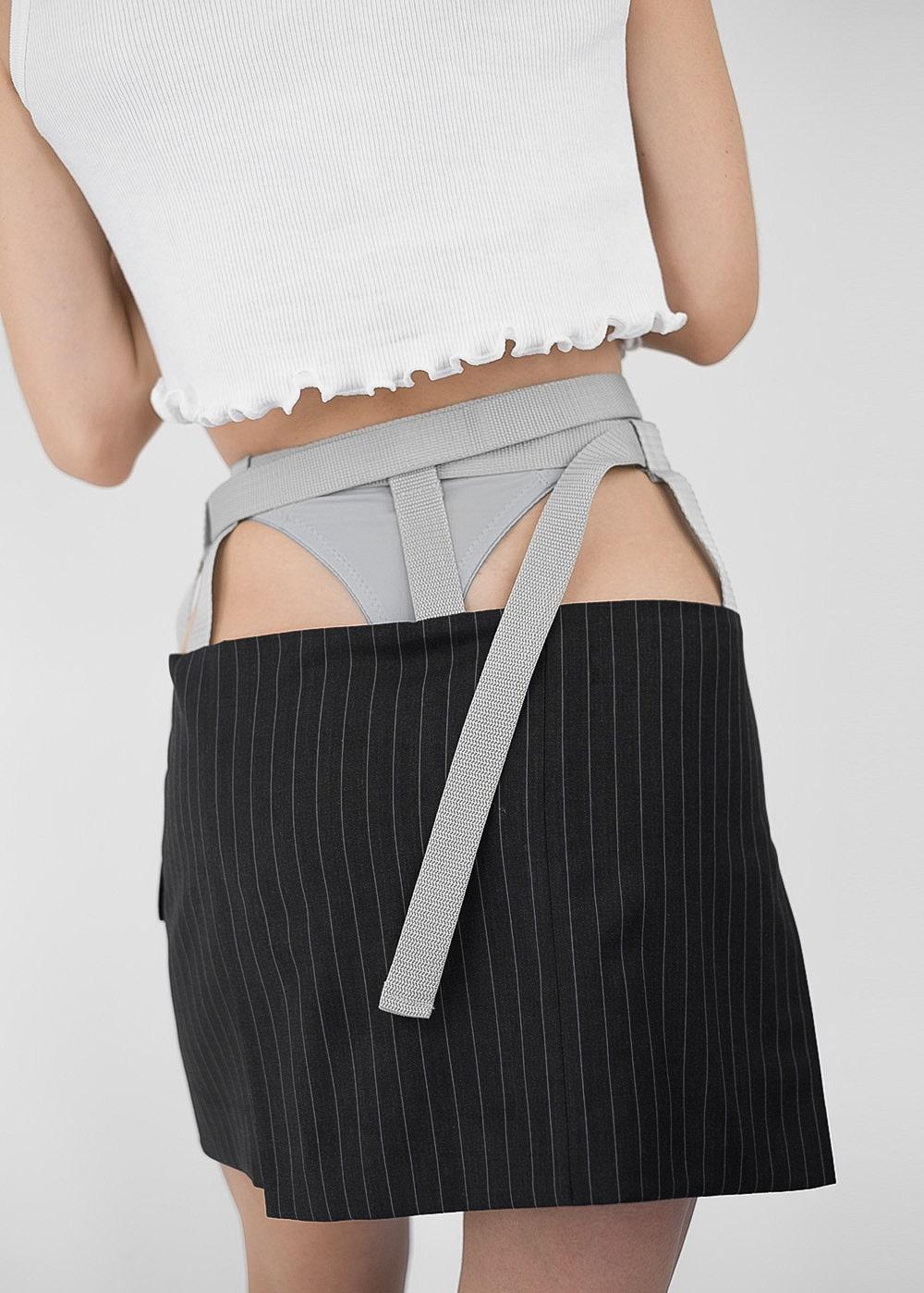 Levitation Skirt 44