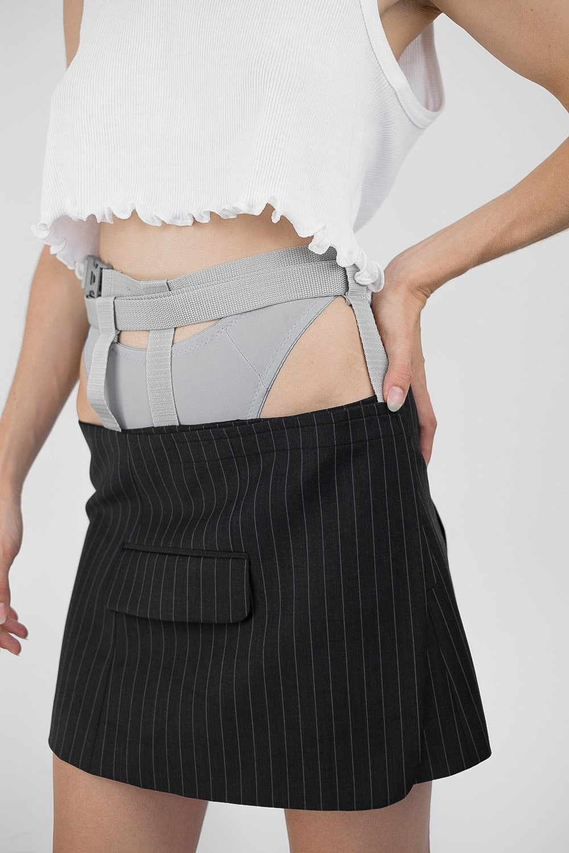 Levitation Skirt 4