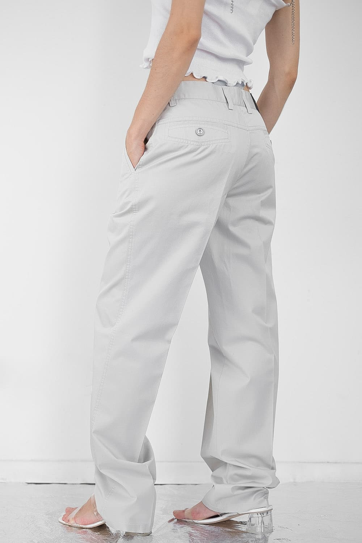 Casual Pants 2