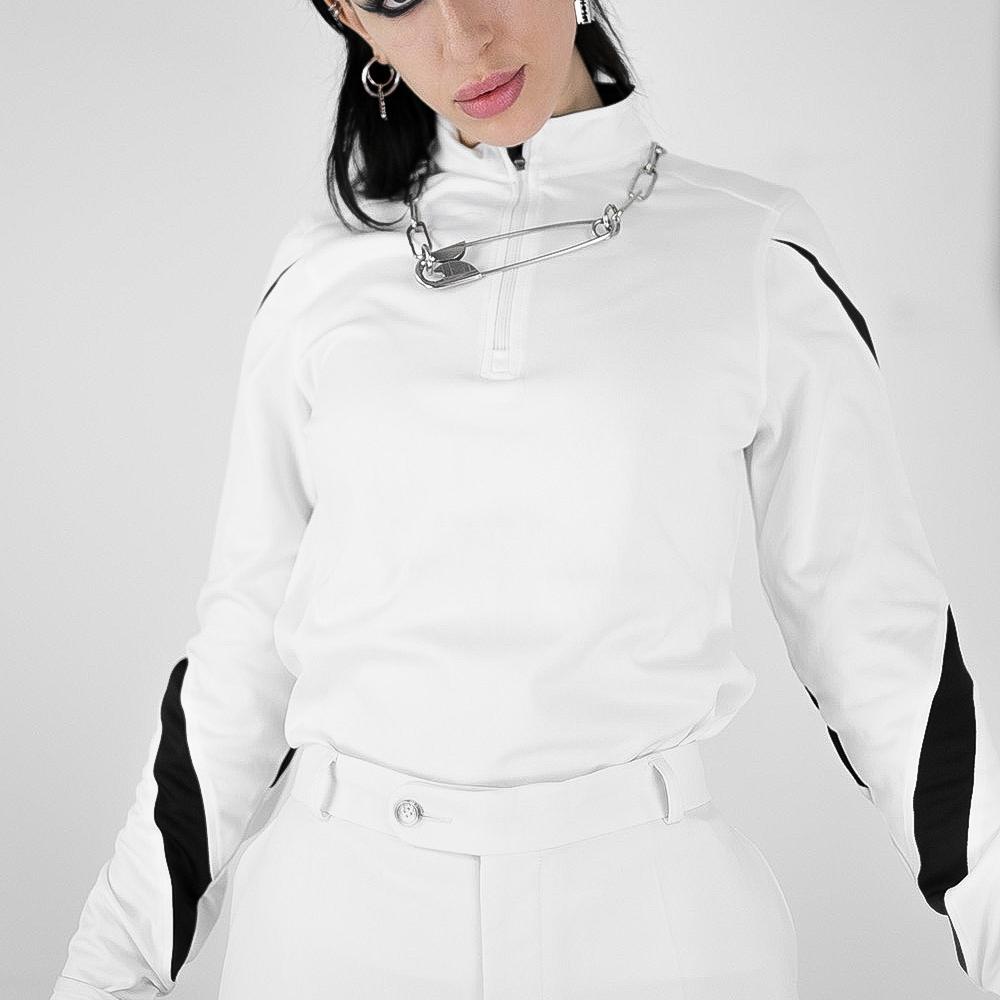 Reworked Bodysuit 9