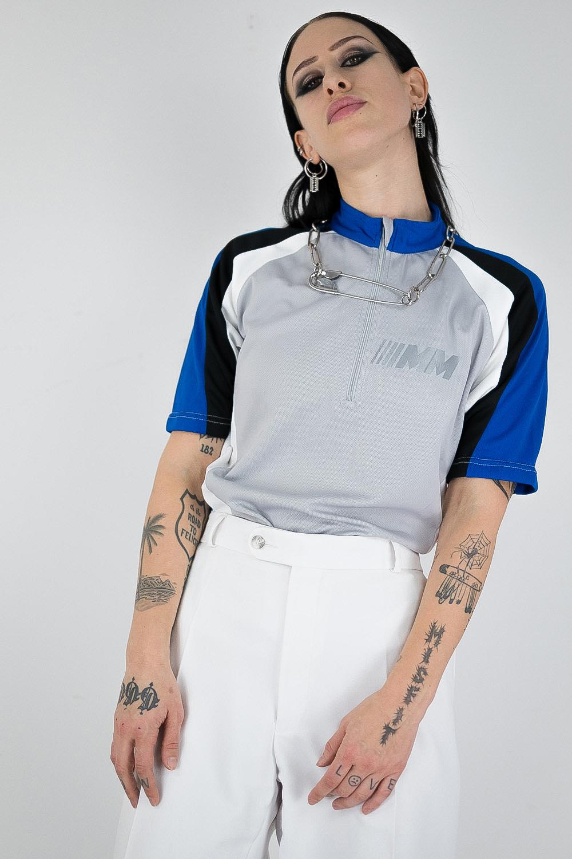 Reworked Bodysuit 3