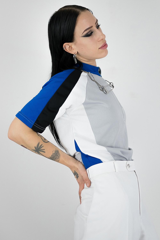 Reworked Bodysuit 2