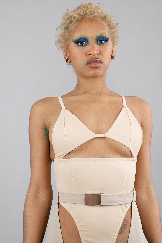 Spillage Bodysuit 3