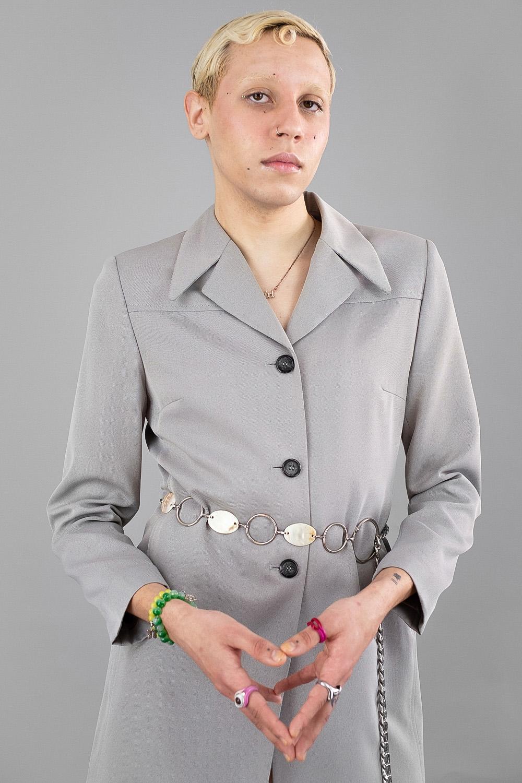 Angela Jacket 2